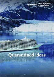 Quarantined ideas
